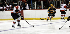 305_0514_copy (carinh) Tags: rithockey clarksonhockey