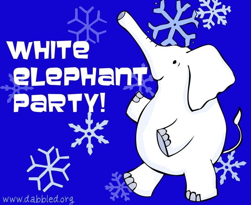 Singapore's white elephant presidency? - www.hardwarezone ...