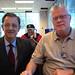 GA: Union Member with Jim Martin