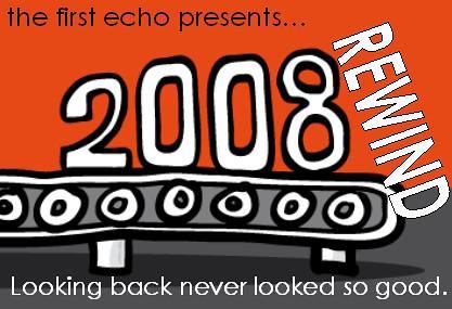 2008 rewind