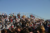 IMG_5515Barack Obama Rally at Bonanza High School, Las Vegas (nabila4art) Tags: people lasvegas crowd huge barackobamarally bonanzahighschool