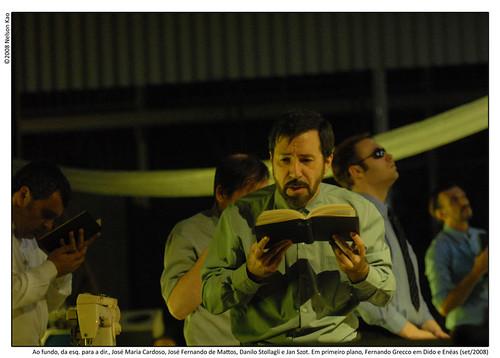 20080904_Teatro-da-Vertigem-Dido-e-Eneas_0321
