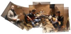 Panografa del Grito del Sur (Faboo2008) Tags: music msica panography panograph panografa elgritodelsur