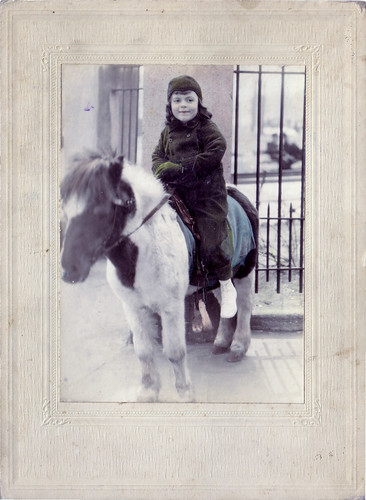 Rosie Matacia as a child.jpg