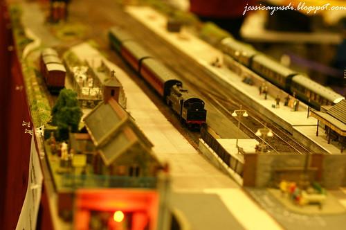 model-train13
