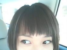 2008年05月|北乃きい オフィシャルブログ チイサナkieのモノガタリ by アメーバブログ