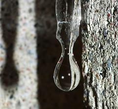 ~Ice Drop~
