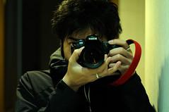 Day 346 ([cipher]) Tags: portrait voigtlander 58mm nokton d300 3651 capturenx