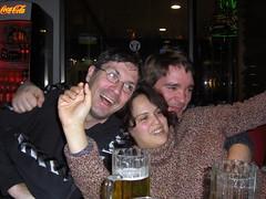 pl0gbar #2 Kiel 2008