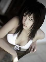 三津谷葉子 画像26