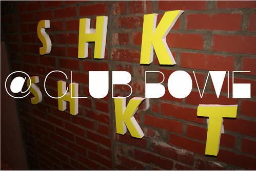 SHK-SHKT