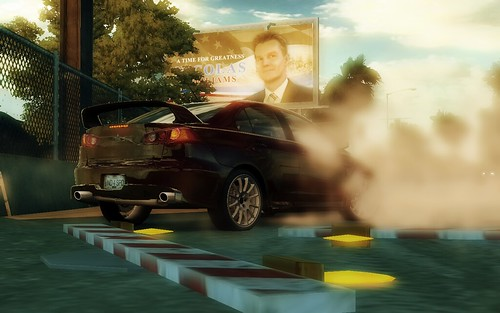 3119745831 f295c83e99, Captura de pantalla. Análisis Need for Speed: Undercover PC
