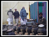 Wedding feast. (HeyLookHere) Tags: wedding pakistan feast muslim islam curry desi punjab patan tandori tandoor chappati katwa attock pushto hazro pushtun waisa puhkto