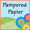 Pampered Papier