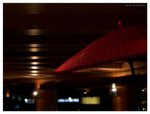 Ootsu night 090326 #02