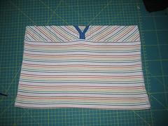 refashion-striped top 2