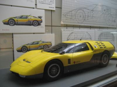 rx500-4