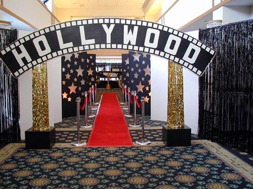 Great Hollywood Theme Party 500 x 375 · 96 kB · jpeg