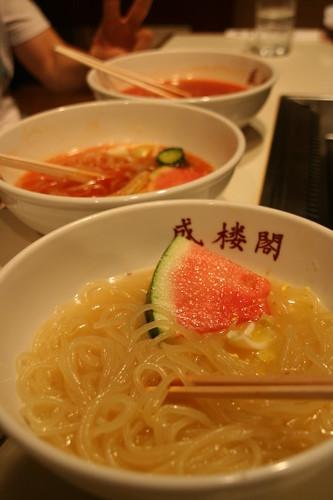 冷麵 (6).JPG