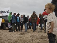 _0060584 (Peter Lueck) Tags: test pen surf 360 olympus 09 fotos van 2009 rostock supreme ep1 ep2 lueck kgsdorf ostssee zuparken van360de kaegsdorf peterlueck epl2
