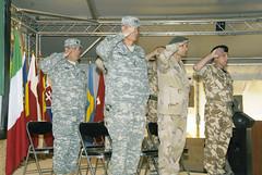 091101-F-0335M-018 (ResoluteSupportMedia) Tags: afghanistan kandahar isafinternationalsecurityassistanceforce ijcisafjointcommand