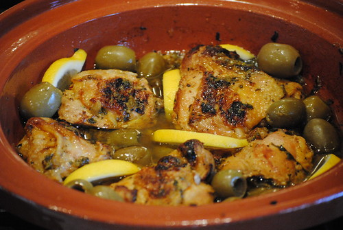 chicken-tagine (4)