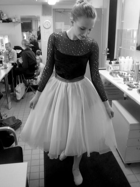 balettii and stuff1