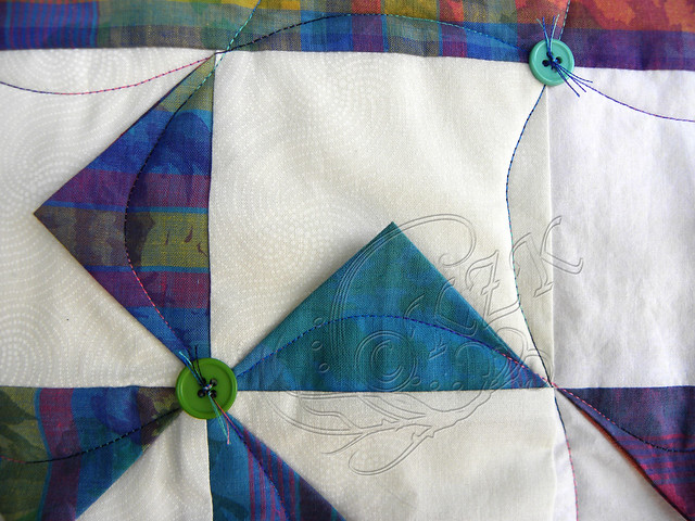 DSCN1131 3D Pinwheels