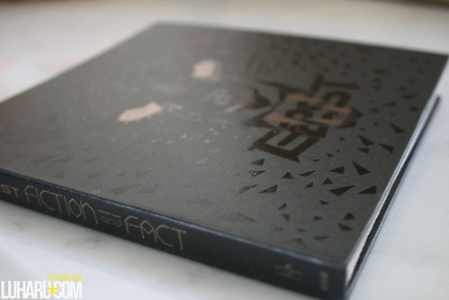b2st fiction album 002