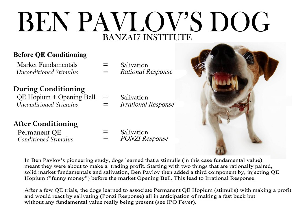 ivan pavlovs theory and experiments with dogs on conditioned behavioral responses John watson's and ivan pavlov's experiments conditioned and unconditioned responses skills practiced this quiz and worksheet allow.