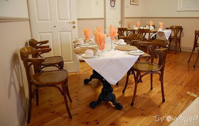Virginias Guesthouse - Killarney - Irlanda