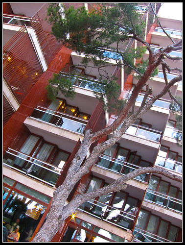 03062011-Mallorca23