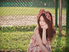 chichi-33 (IvanTung) Tags: people girl chichi    gh2  gf2   d