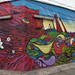 Murale del barrio Bellavista  (10)