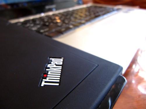 thinkPadx200t_7391