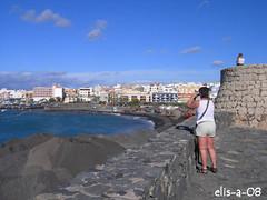 Playa San Juan8