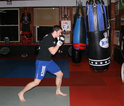 boxing_viola2