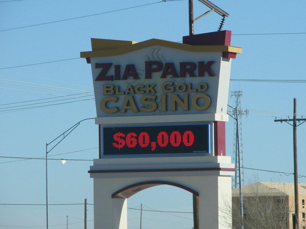 best casino online canada players