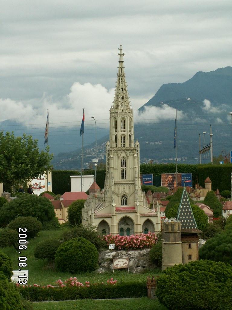 Lugano 0732