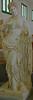 Clio, la Musa de la història, Museu de Cirene