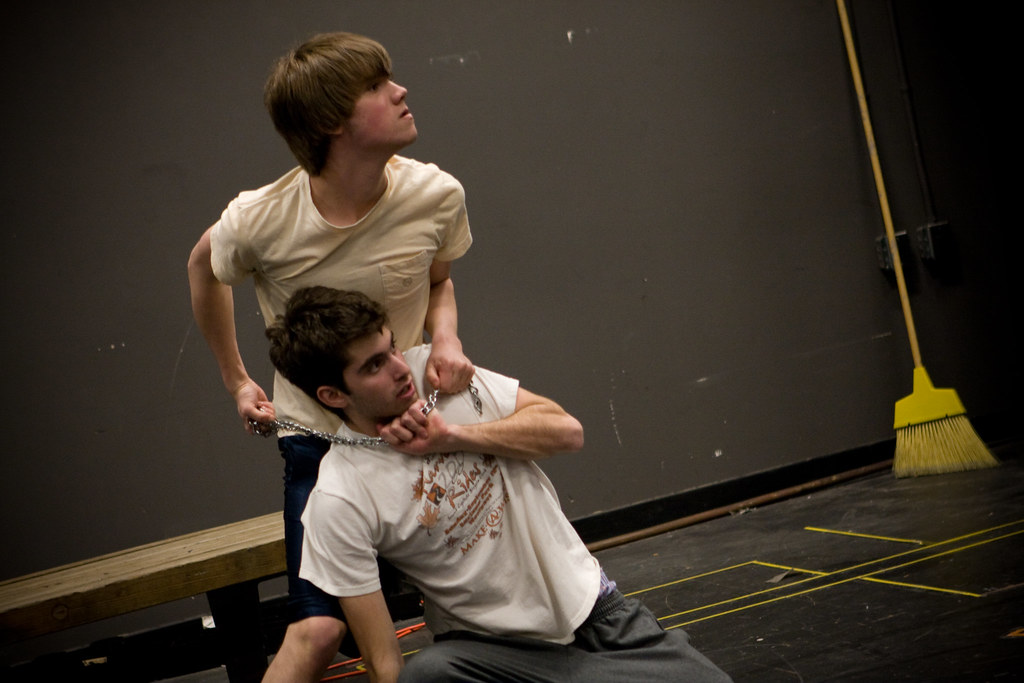 swordplay on shakespeares stage For schools and communities looking for a comprehensive theatre program one  that covers improv, shakespeare, stage combat and swordplay, and more.
