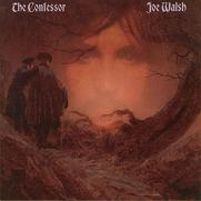 Joe Walsh - The Confessor (1985)