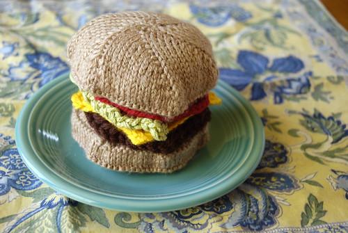 Good Burger 1
