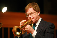 A Sneak Peek At The Top Five Best Jazz Trumpeters Of All Time