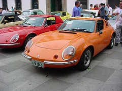 1973 a 1975