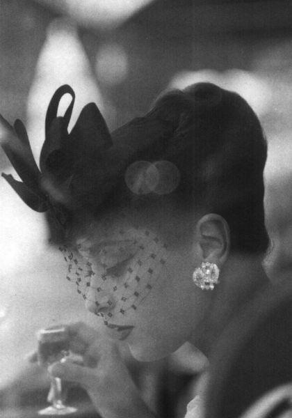 HenryClarke-GilbertOrcel1956