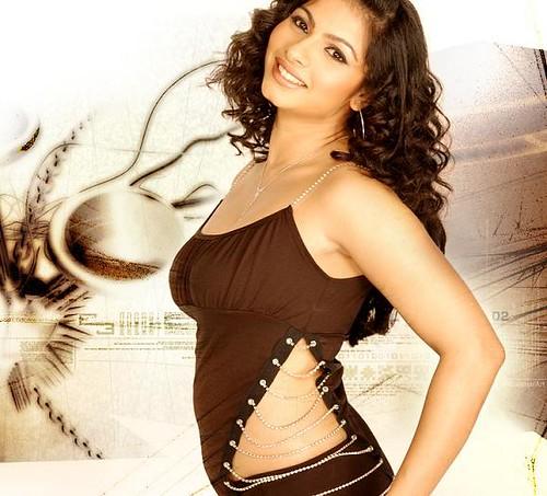 Indian_Girls_Model