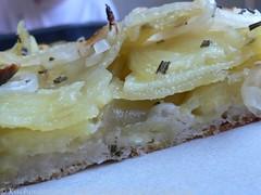 Sullivan Street Kartoffelpizza 009