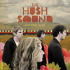 The Hush Sound - Goodbye Blues (em0rix) Tags: blues sound goodbye hush the