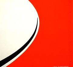 Red, white and black (Steve-h) Tags: red white black finepix fujifilm steveh s9600 megashot thesideofalorry theperfectphotographer peaceawards goldenart flickrunitedaward